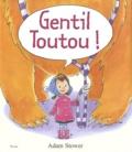 Adam Stower - Gentil Toutou !.