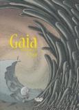 Adam Swiecki - Gaia - Volume 1 - Leo.