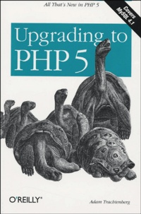 Goodtastepolice.fr Upgrading to PHP 5 Image