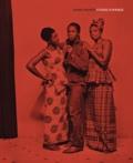 Adama Kouyaté et A-Chab Touré - Studios d'Afrique.