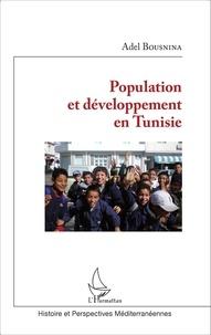 Population et développement en Tunisie.pdf