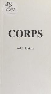 Adel Hakim et Sumako Koseki - Corps - Théâtre d'Ivry, 9 janvier 1995, d'après Macbeth de Shakespeare.
