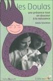 Adela Stockton - Les doulas - Une présence tout en douceur à la naissance.