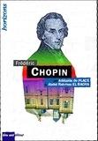 Adélaïde de Place et Abdel Rahman El Bacha - Frédéric Chopin.