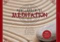 Adèle Albertario et Franca Feslikenian - Mon jardin de méditation - Se calmer, se relaxer, se recentrer, se retrouver, lâcher prise....