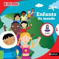 Enfants du monde.pdf