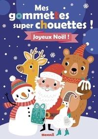 Adèle Constant - Joyeux Noël !.