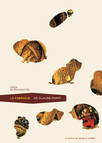 La fabrique de Claude Ponti.pdf