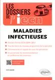 Adèle Lacroix - Maladies infectieuses.