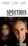 Adèle Mees-Baumann - Spectres du cinéma N° 1, Eté 2012 : .