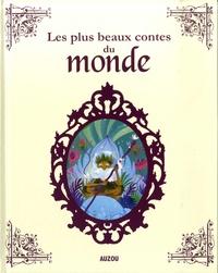 Les plus beaux contes du monde.pdf