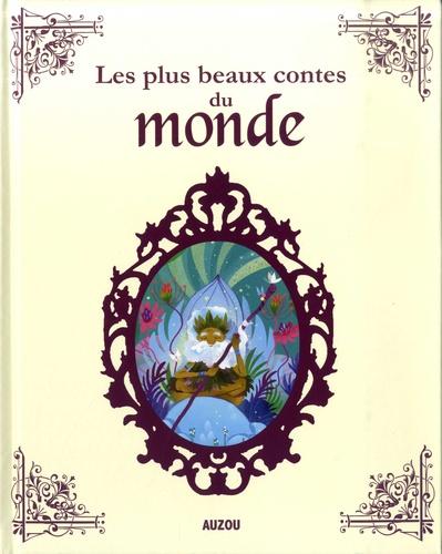 Les plus beaux contes du monde