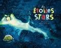 Adèle Tariel et Céline Manillier - Les étoiles stars - Astronomie.