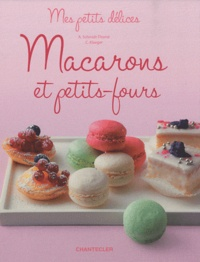 Macarons et petits-fours.pdf