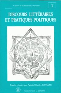 Adelin-Charles Fiorato et  Collectif - .