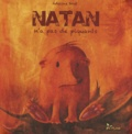 Adeline Brot - Nathan n'a pas de piquant.