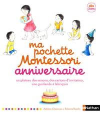 Ma pochette Montessori danniversaire.pdf