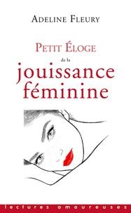 Petit éloge de la jouissance féminine.pdf