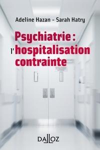 Psychiatrie : lhospitalisation contrainte.pdf