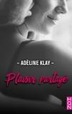 Adèline Klay - Plaisir partagé.