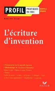 Adeline Lesot - .
