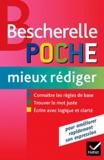 Adeline Lesot - Mieux rédiger.