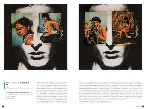 América latina 1960-2013. Photographies