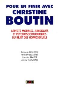 Adeline Raymond et Bertrand Desfosse - .