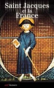 Saint Jacques et la France.pdf