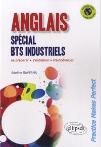 Anglais spécial BTS industriels.pdf