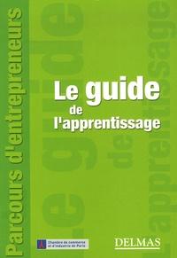 Satt2018.fr Le guide de l'apprentissage Image
