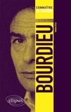 Adelino Braz - Bourdieu.