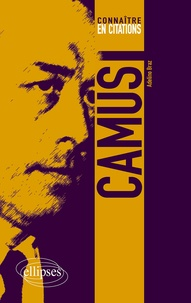 Adelino Braz - Camus.