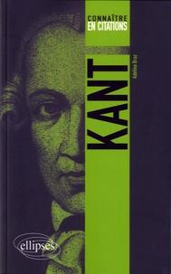 Histoiresdenlire.be Kant Image