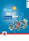 Ademe Ademe - Climat, Air et Energie - Chiffres clés - édition 2017.