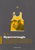 Aden Ellias - Hyperrectangle.