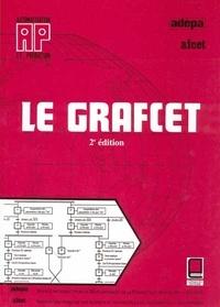 ADEPA et  AFCET - Le GRAFCET.