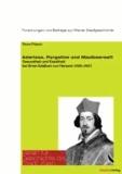 Aderlass, Purgation und Maulbeersaft - Gesundheit und Krankheit bei Ernst Adalbert von Harrach (1598-1667).
