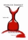 Aderlass - Sterbe Wohl.