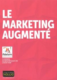 Le marketing augmenté.pdf
