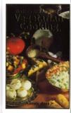 Adijara Dasa - The Hare Krishna Book of Vegetarian Cooking.