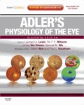 Adler's Physiology of the Eye - Expert Consult - Online and Print.