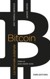 Adli Takkal Bataille et Jacques Favier - Bitcoin, la monnaie acéphale.