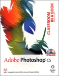 Adobe - Adobe Photoshop CS. 1 Cédérom
