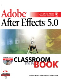 After Effects 5.0.pdf