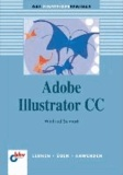 Adobe Illustrator CC.