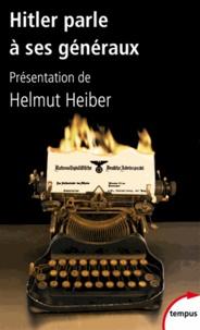 Hitler parle à ses généraux.pdf