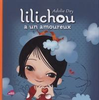 Adolie Day - Lilichou a un amoureux.