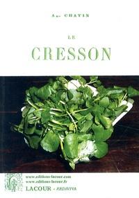 Le cresson.pdf