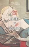 Adolphe Gesché - Pensées pour penser - Tome 2, Les mots et les livres suivi d'un rentretien avec Hector Bianciotti.